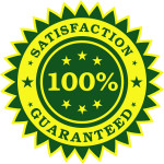 SatisfactionGuaranteed