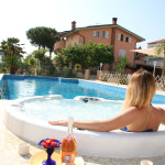 bed and breakfast Relax Abruzzo